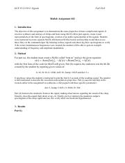 Matlab_assignment_02.pdf