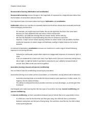 Intro Chapter 6 Study Guide.docx