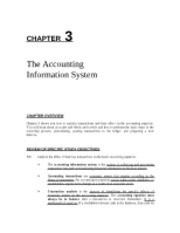 Kimmel_Financial_Accounting_6e_StudyGuide_Ch03