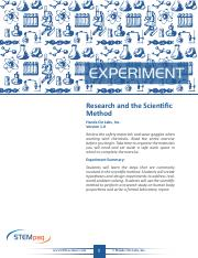 Lab 1 Research_and_the_Scientific_Method.pdf