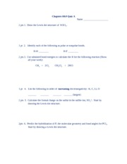Quiz_Chapter_8_9_A