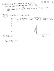 Thermal Physics Solutions CH 3 pg 3