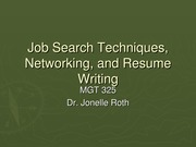 Job_search__networking__and_resumes_-_st
