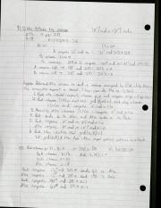chapter 9 notes hellman key exchange