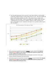 Unit    Introduction to Economics   ppt download