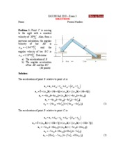 EAS208_Exam03_MakeUp_111210_FINAL_Solutions