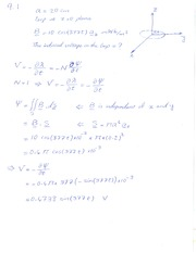 Chapter9_Solutions_Naby