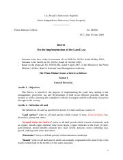 Decree-88-Final-Eng.doc