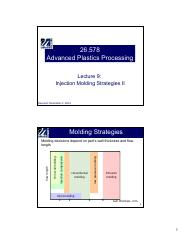 Lecture_9-Molding_Strategies_II.pdf