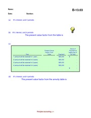 B-13.03 Worksheet