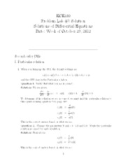 problem_lab_5_solutions