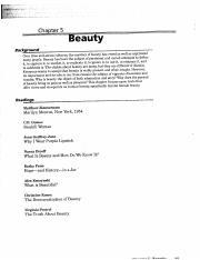 Beauty_Articles_AP_Lang-02062014101813