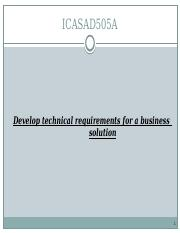 1- Research Business Requirements_Week 1 (4)