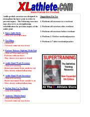 drill_sheet_Ankle Prehab For Football_1423810488806