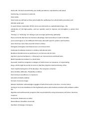 Home Remedies Notes (5).docx