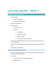 2015 03 04 Lecture Notes – Week 8
