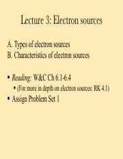 Day 3 ElectronSources-.pdf