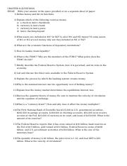 MACRO CHAPTER 8 QUESTIONS.PDF