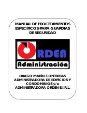 Manual-de-procedimientos-guardias-completo.pdf