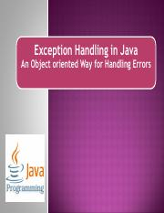 day7_java_exception.pdf