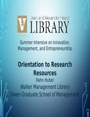 Orientation_to_Research_Resources-BRET_Summer_Intensive_2017.pptx