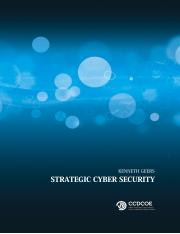 Strategic Cyber Security.pdf