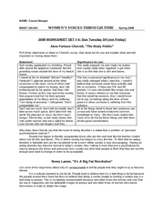 3-4-08 worksheet