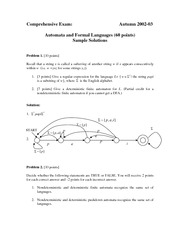 2002-Automata_and_Formal_Languages-solutions