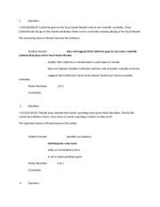 (1)_图文_百度文库 英语论文格式和写作