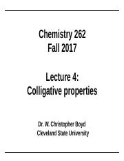 Lecture 4 (colligative properties).ppt