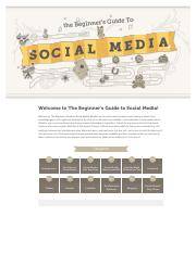 beginners_guide_to_social_media'