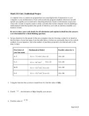 MATH233_U2_IP_Worksheet_1503A.docx