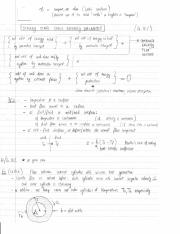 Lecture4_HeatTransportProblems_Part1(2)