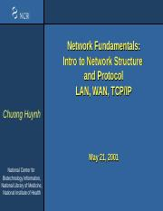 fundamental_networking.ppt