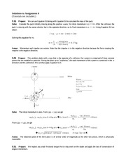 college physics 1 unit conversion worksheet r k 3 density p is defined. Black Bedroom Furniture Sets. Home Design Ideas