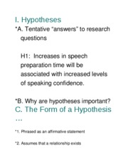 Lecture%204-%20Hypotheses