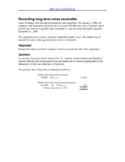 4941437-Recording-longterm-notes-receivable