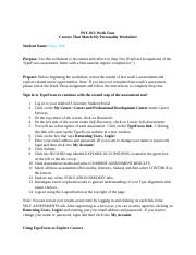 PSY_202_Week_4_Assignment_Template.docx