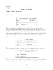 Lecture 8 ex solutions updated.docx