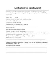 employment_application (1) (1).doc.docx