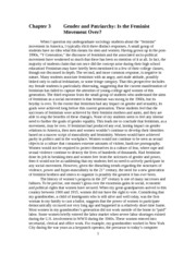 Dnr research papers