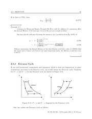 Thermodynamics filled in class notes_Part_20