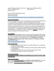 Sociology of Social Problems (1).doc.pdf