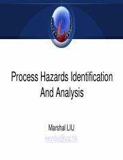 2014 Introduction to Process Hazards handout- Marshal.pdf