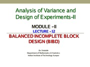 Lecture-Maths (13)