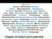 Chapter 15 Culture_S(1)