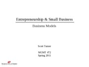 BusinessModels.S2011.BB