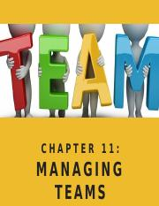 Managing-Team-2-final ppt.pptx