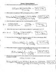 Worksheet 5 Double Replacement Reactions In these reactions all ...