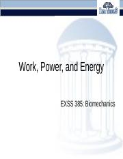 5+-+Work%2C+Power%2C+and+Energy-1 (1)